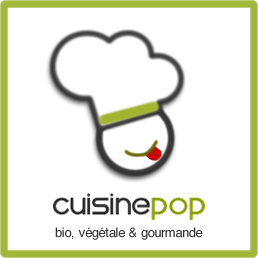 cuisinepop