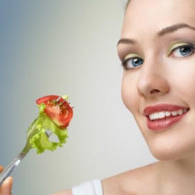 7 aliments qui diminuent le cholestérol
