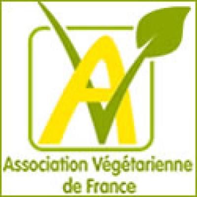 Actualités Association Végétarienne de France
