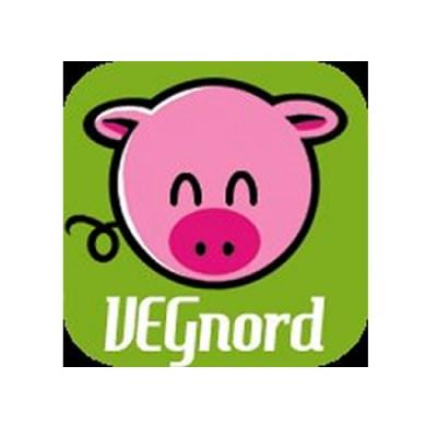 VEGnord -Le 9 octobre 2010