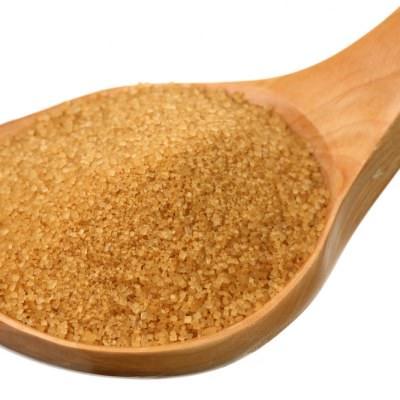 Comment consommer moins de sucre ?