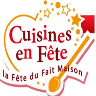 Cuisines en Fête : Les 23, 24 et 25 septembre 2011