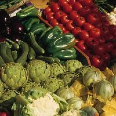 Fruits et légumes : Pourquoi et lesquels acheter Bio ?