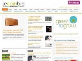 Biorecettes