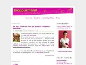 biogourmand.info