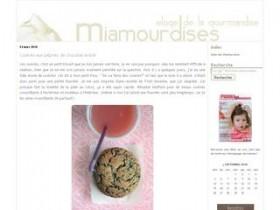 Miamourdises