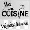 Blog de Ma Cuisine Végétalienne