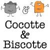 Blog de cocotte et biscotte