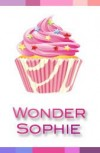 Blog de Wonder Sophie