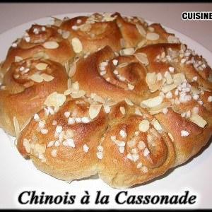 simple à cuisiner Chinois à la cassonade cuisine végétarienne