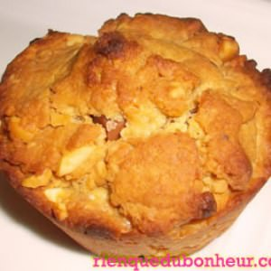 simple à cuisiner Croustillants au beurre de cacahuètes et au chocolat... recette de