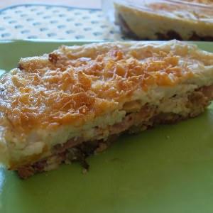 facile Endives au jambon (Vegan)  cuisine végétarienne