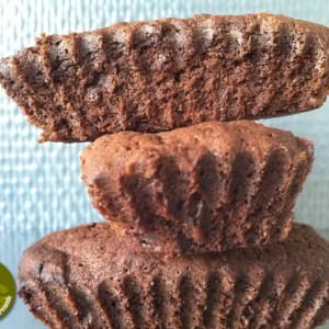 rapide à cuisiner Fondants au chocolat préparer la recette
