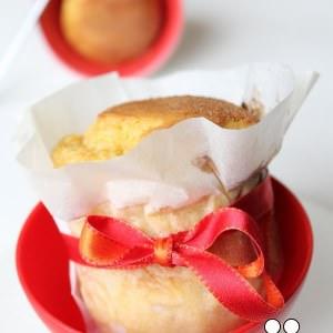 simple à cuisiner Torte à la Clémentine recette de