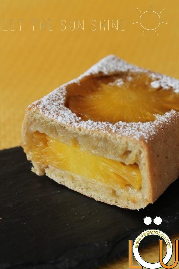 Ananas Caché